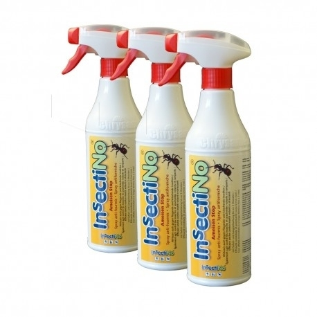Ameisen - Spray  500ml