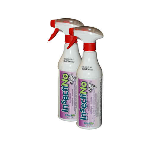 Mottenkiller - Spray  500ml